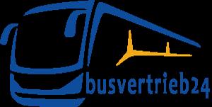 Busvertrieb24