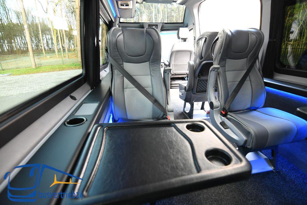 Busvertrieb24 TourerIndividual