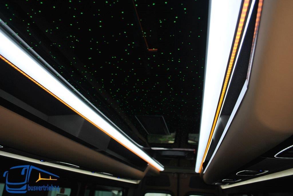 Busvertrieb24 TourerVIP